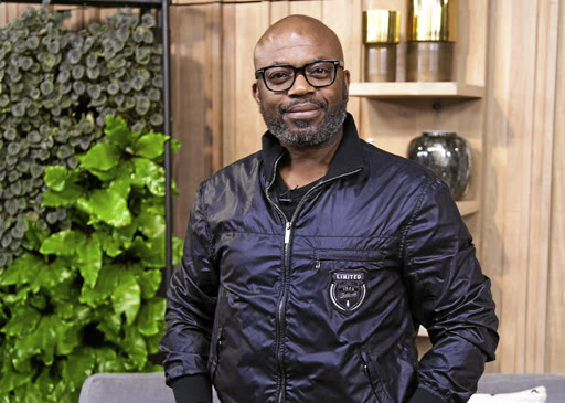 Mdu Masilela is apparently not responding to his baby mama's pleas for love child papgeld.
