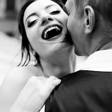 Wedding photographer Roman Zolotov (zolotoovroman). Photo of 26.08.2018