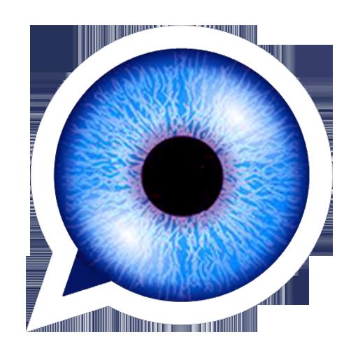 Download WhatsWatch Lite app apk • App id com paudasolutions