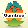 Gumtree Poland icon