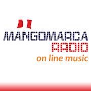 Mangomarca Radio APK