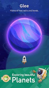 Space Colonizers Idle Clicker Mod Apk Incremental 1