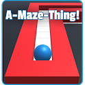 A-Maze-Thing! icon