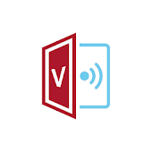 ViewSonic® vCastSender