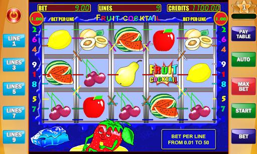 casino vulkan demo - 3