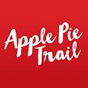 Apple Pie Trail icon