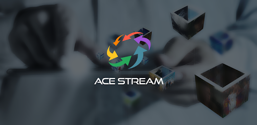 Ace Stream Media - Apps on Google Play