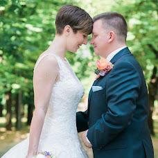 Esküvői fotós Rafael Orczy (rafaelorczy). Készítés ideje: 25.05.2017