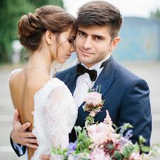 Wedding photographer Viktor Rasputin (rasputinviktor). Photo of 30.10.2018