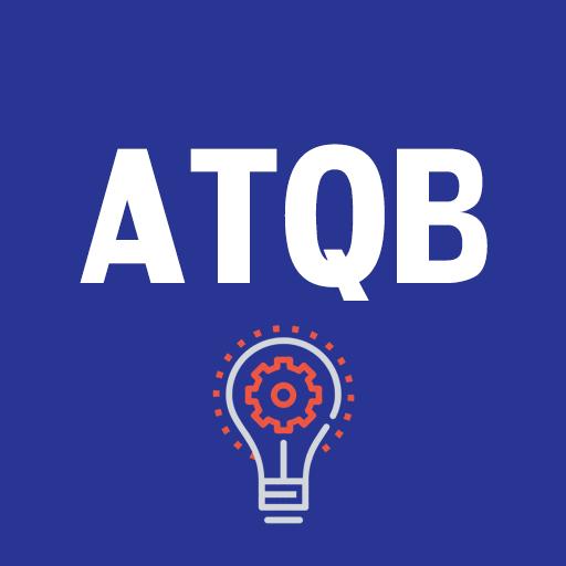Aptitude Test Question Bank (app)