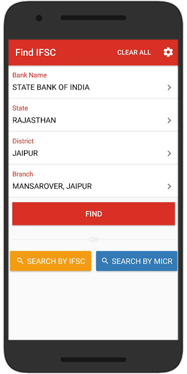 myfriendstoldmeaboutyou - Guide state bank ifsc code number rajasthan