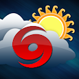 Intellicast Weather apk