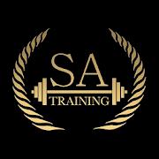 SA Training