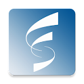 Comprehensive Insurance icon