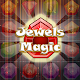 Download Jewels Magic For PC Windows and Mac