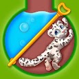 Family Zoo: The Story apk