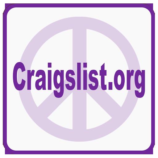 craigslist new brunswick canada personals