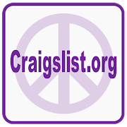 CL Pro ® - App for Craigslist