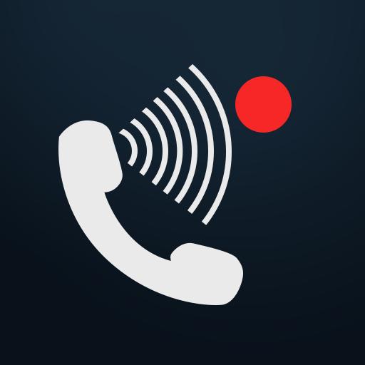 Reccoder-Call