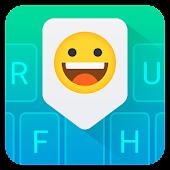 Kika Emoji Keyboard GIF Free APK for Lenovo