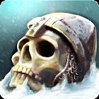 Grimfall - Juego de estrategia icon