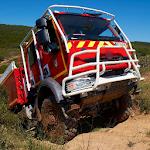 Puzzle Renault Mildum Crew Cab Icon