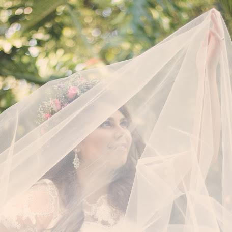 Fotógrafo de bodas Erick Torres (MaviHouse). Foto del 10.12.2016