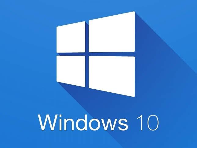 ゲーム用設定まとめ【Windows 10】