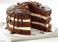 Cake Walker photo 2