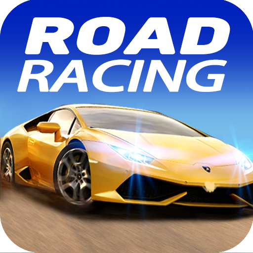 Real High Speed Racing (game)