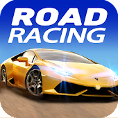 Real High Speed Racing Android APK Download Free By Actions