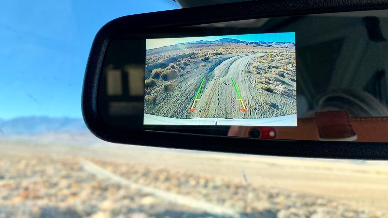 The best backup cameras in 2021 | Digital Camera World
