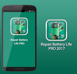 download repair battery life