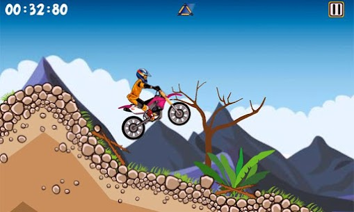 Bike Xtreme App Latest Version Download For Android and iPhone 7