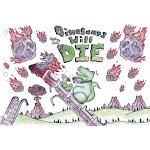Oakshire Dinosaurs Will Die