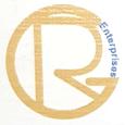 R.G.Enterprises