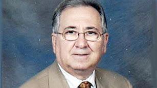 Miguel Sáez García nació en Mojácar en 1932 y ha fallecido en New Jersey.