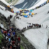 Tải Game Amarnath Yatra [Live Weather and Forecast]