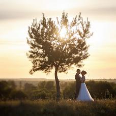 Wedding photographer Maks Noskov (noskov). Photo of 12.05.2017