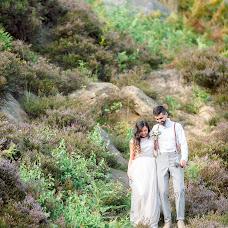 Wedding photographer Taras Firko (Firko). Photo of 08.03.2018