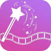 VidShow : Free Video Editor