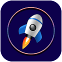 Cleaner - Speed Booster icon