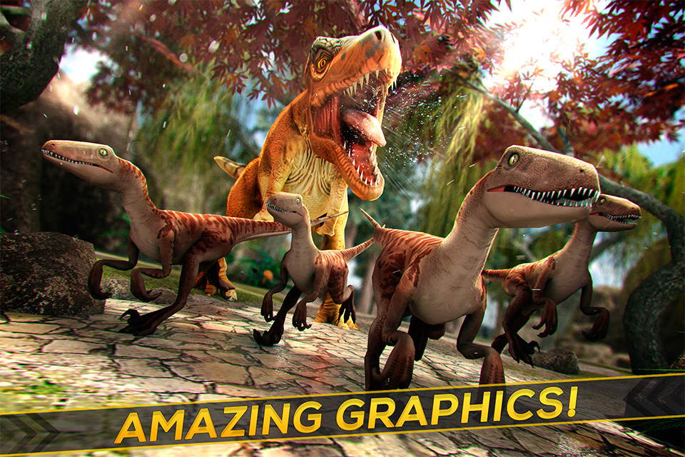 Jurassic-Dinosaur-Simulator-3D 14