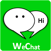 how to wechat guide