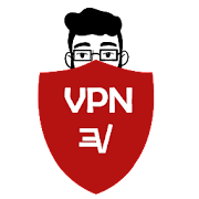 Express Ghost VPN - Unlimited Secure Proxy Servers App Report on