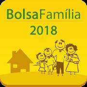 App Bolsa Família 2018 APK for Windows Phone