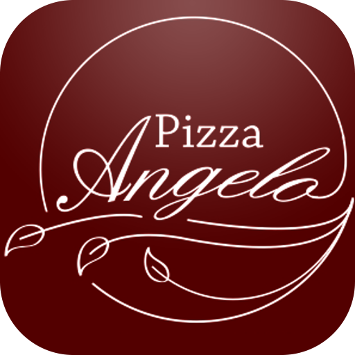 Pizza Angelo Tienen Google Playstore Revenue Download