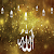 AsmaulHusna 99 names of ALLAH & MUHAMMAD SAW file APK for Gaming PC/PS3/PS4 Smart TV