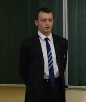 Kubicsek Ferenc
