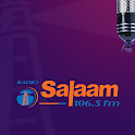 Radio Salaam 106.5 FM 3.4